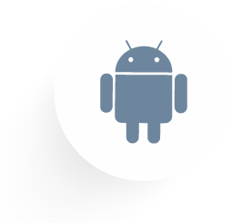 Android kurs
